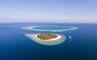 Malahini Kuda Bandos Island Resort